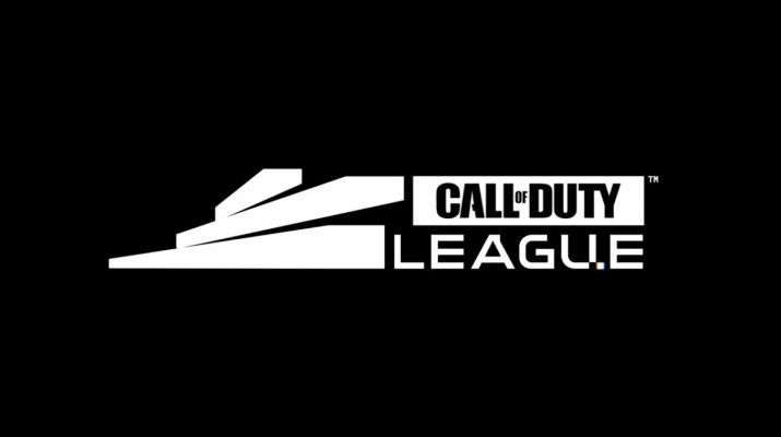 Call of Duty League Standings and Updates