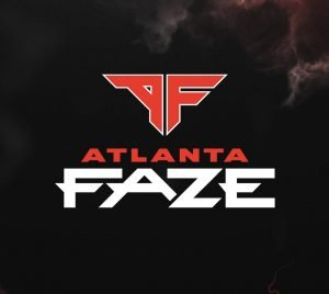 Faze Firing on All Cylinders With One Week Until the Major