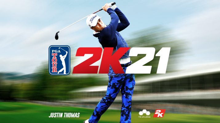 PGA 2K21 Recap and Expectations for 2K22