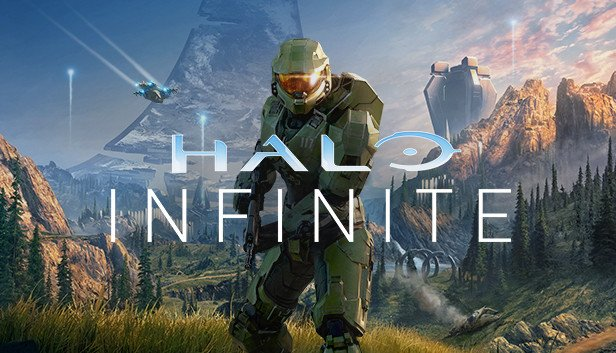 Halo Infinite Early Preview